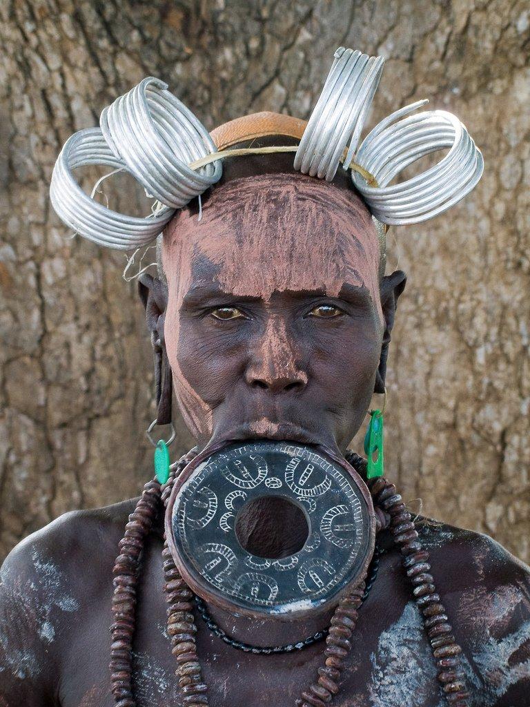 mursi-tribe-ethiopia-41